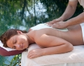Riviera Maya Spa Services