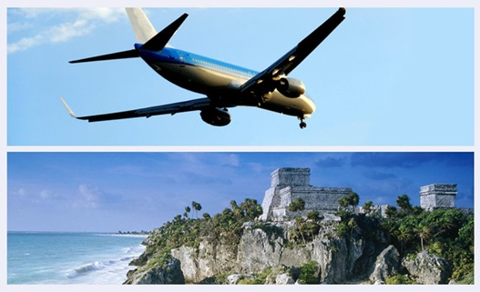 Pros & Cons of the New Riviera Maya Airport