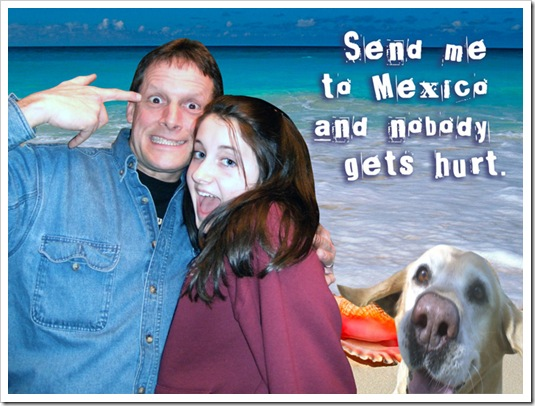 ---I-Want-to-Love-Mexico