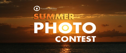 Summer Photo Contest The Winners