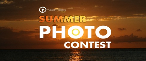 Summer Photo Contest The jury and some news