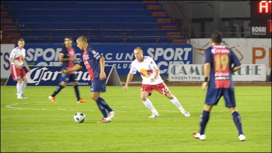 red bulls new york atlante cancun