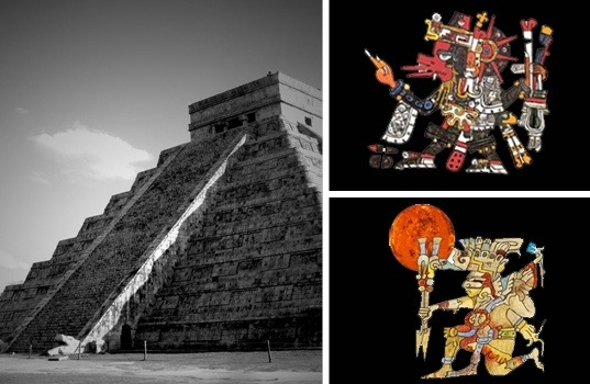 chichen-itza-equinox-mayan-traditions
