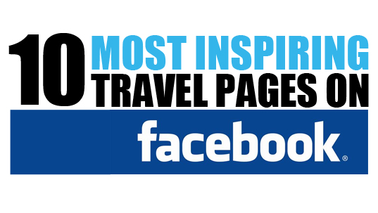 travel-facebook